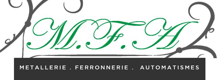Fermetures du bâtiment Paris 75. Portes automatiques Val de Marne ...